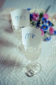 Mr.Mrs