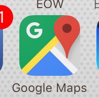 googleマップアイコン-01